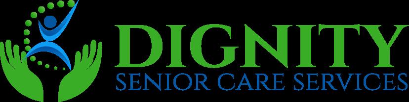 Dignity Senior Care Services