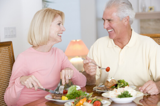 top-10-diet-tips-for-seniors