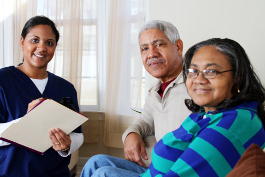 Where to Start When You're New to Caregiving