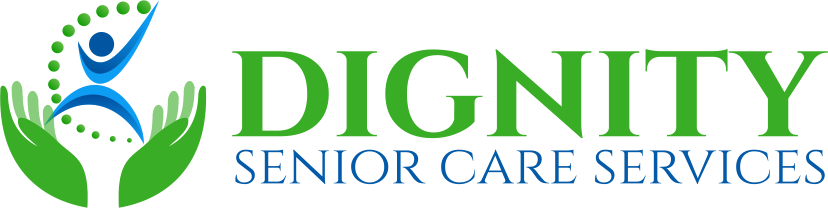 Dignity Senior Care Services